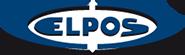 Elpos - Twoje centrum reklamy